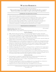 9 Warehouse Resume Objective Resume Pdf