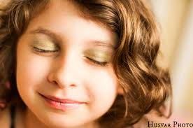 natural mineral makeup for tweens klee s in the know mom