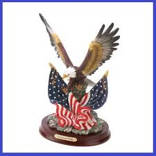 whole patriotic gifts