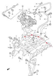 geo engine diagram change your idea wiring diagram design • geo tracker 1 6l engine imageresizertool com geo metro engine diagram 1996 geo prizm engine diagram