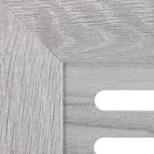 <b>Крышка для экрана</b> универсальная 60 см, цвет дуб серый в ...