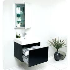 modern bathroom furniture cabinets. Modern Bathroom Vanities Vanity Black Medicine Cabinet Home Improvement Cast Death Master Furniture Cabinets C