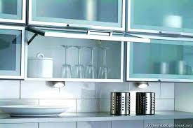 frameless glass cabinet doors glass kitchen cabinet doors medium size of kitchen kitchen cabinet doors for frameless glass