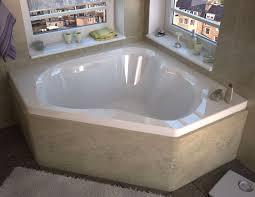 best bathtub water storage