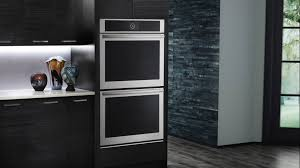 Bundle Appliance Deals Appliance Canada Ontarios Premier Destination For Appliances