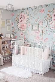 Little Girl Nursery Ideas best 25 girl nursery themes ideas on pinterest ba  girl room small home decor inspiration