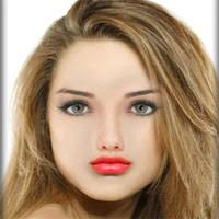 free flash games realistic makeup s game wowescape
