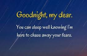 Beautiful Quotes For Good Night Best of 24 Best Good Night Quotes For Your Lovings Make Them Smile