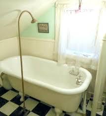 rustoleum tub and tile spray paint bathtub medium size of rust specialty bathtub spray paint how