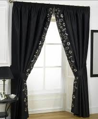 Small Picture Bedroom Curtains We make private space stylish Interior Design