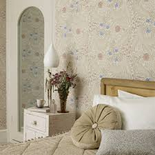 Wallpaper Designs Uk Style Library The Premier Destination For Stylish And