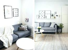 dark grey couch charcoal gray couch living room exotic grey large inside dark decor 2 dark