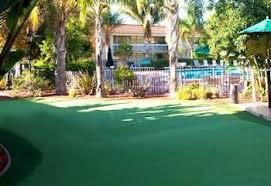 airport garden hotel san jose. Hotel Grounds Airport Garden San Jose E
