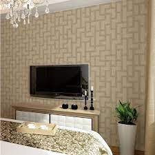 3d Wallpaper For Living Room In Nigeria ...