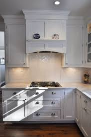 under cabinet lighting ideas. medium size of kitchen designmarvelous under cabinet lighting plug in ideas