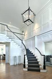 vibrant creative two story foyer chandelier chandeliers for wonderful large size
