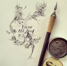 450 best art calligraphy images