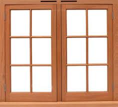 wooden window frame. Wonderful Frame Wooden Window Frames And Wooden Window Frame U