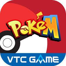 Poke M - Game đấu Pokemon chuyên sâu nhất Việt Nam