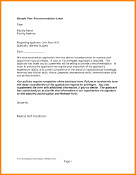 Letters Of Recommendation Templates For Teachers 10 Reference Letters From Teachers Cover Letter