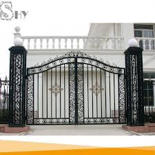 main gate design catalogue pdf dumbfound indian house designs home