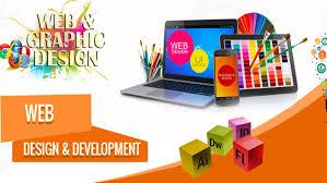 Website Design Price In Chennai Web Design Price List Website Design Cost In India