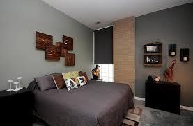 fabulous wall decor d u wall decor for mens bedroom transitional bedroom design with mens bedroom wooden scrabble wall home decor ideas jpg