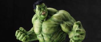 the great hulk video games wallpapers hd beautiful hd wallpaper 1080p 2160p uhd 4k hd for ios devices iphone android