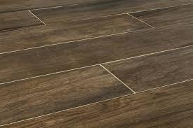 tile wood flooring wood palm angle tile versus wood flooring cost