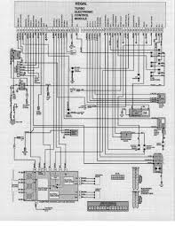 2002 buick century wiring diagram in harness for regal the 2009 07 2001 Buick Century Wiring Harness 2002 buick century wiring diagram in image047 jpg 2000 buick century wiring harness