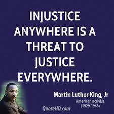 Economic Justice Quotes. QuotesGram