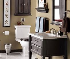 Brantford Collection  By Moen