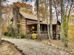 Small Picture 1219 best log homes images on Pinterest Log cabins Cabin fever