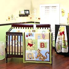 round baby crib bedding sets and dresser set food cheap nursery sale