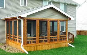 enclosing a screened porch with plexiglass enclosing screened porch windows home interior enclosing screened porch plexiglass