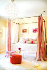 bedroom colors red pink and orange bedroom bedroom colors with red accents