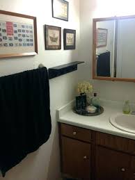 man cave bathroom. Modren Bathroom Mens Bathroom Ideas Beautiful Decor And Amazing Man  Cave  Throughout Man Cave Bathroom