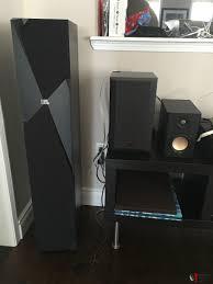 jbl tower speakers. tower speakers from jbl. image jbl