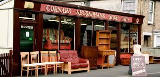 Second Hand Sofas Edinburgh second hand shops furniture home design most  comfortable sofa bed