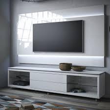 Wall Units Stunning Flat Screen Tv Wall Units Awesome Flat Tv Wall Panel  Furniture