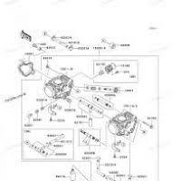 wiring diagrams 2 pickups teisco best secret wiring diagram • teisco wiring diagram wiring and diagram schematics rh wiring rowdiy co 1967 international pickup wiring diagram