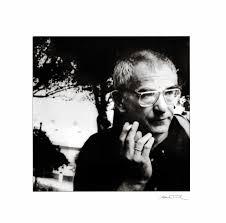 Krzysztof Kieślowski - Alberto Terrile