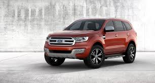 new car launches south africa 2015Ten AllNew Cars Coming to India in 2015