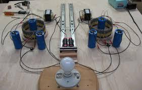 hendershot generator hendershot generator hendershot generator