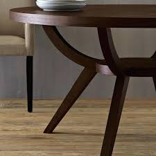 wood and metal round dining table reclaimed wood dining table metal base wood and metal round