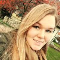 Elena Fritz – Medientechnologin für Siebdruck – Demmel AG | LinkedIn