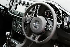 volkswagen beetle interior flower. 12 tsi design 3dr petrol hatchback volkswagen beetle interior flower