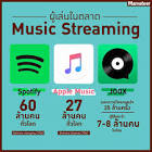 music+streaming