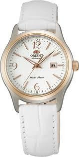 Наручные <b>часы Orient NR1Q003W</b> — купить в интернет-магазине ...