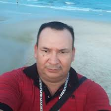 Chavez Aurelia Facebook, Twitter & MySpace on PeekYou